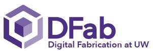 DFab Logo